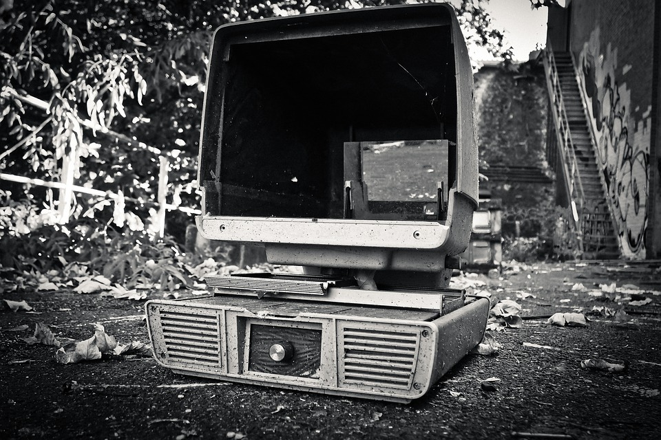 Ny dator, igen